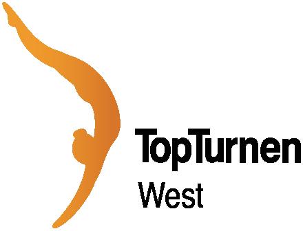 TopTurnen West